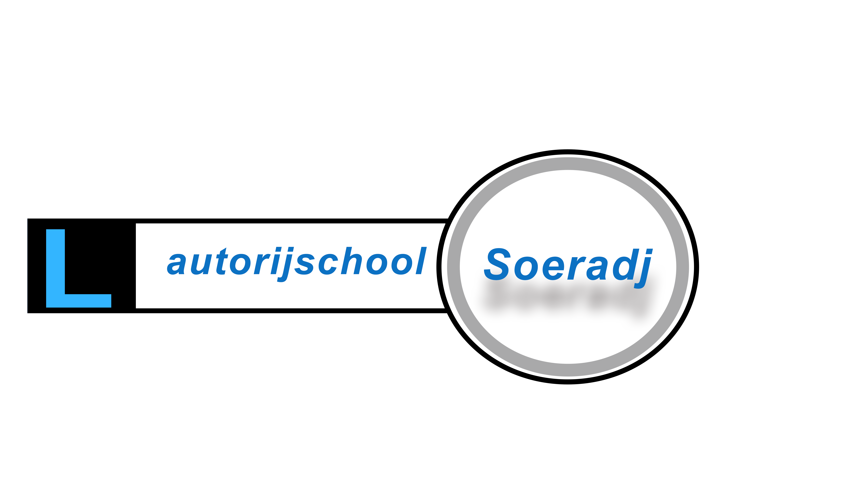 Rijschool-Soeradj
